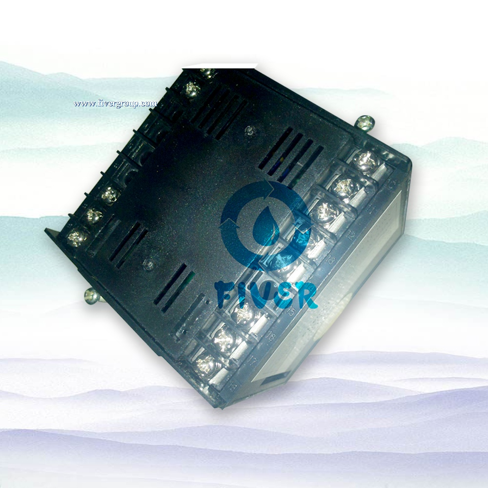 4-20mA Good Quality UV Sensor for UV Water Sterilizer