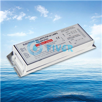 100W CE List UV Lamp Ballasts for Medical treatment
