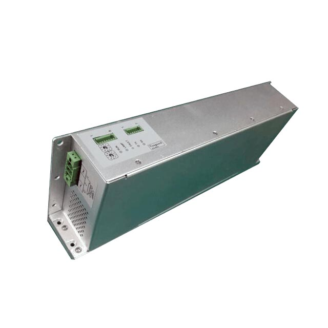 UV Ballast 5KW for Medium Pressure Lamp