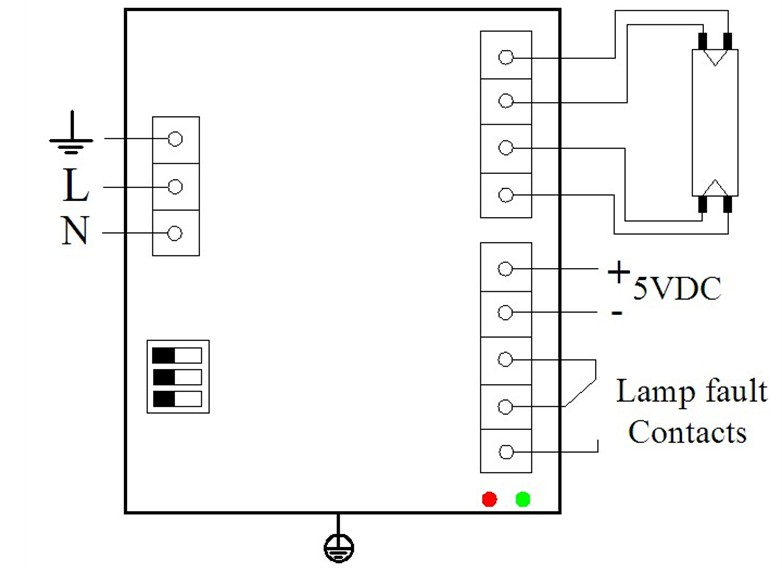 120 240v generator wiring diagram 400w 240v t8 beasun uv stabilizer 240v ballast wiring diagram
