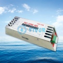 105W Ultraviolet Ballast for Amalgam Vapour Lamp