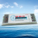 155W China Good Quality UV Light Ballast