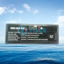 48-95W UV Light Ballast with LED Digital Display